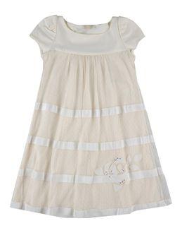 MONNALISA CHIC Dresses $ 104.00