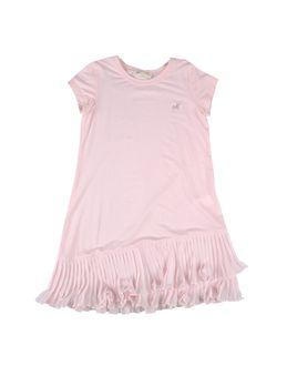 MONNALISA CHIC Dresses $ 156.00
