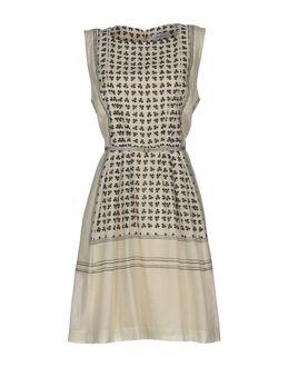AILANTO - ПЛАТЬЯ - Короткие платья
