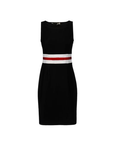 Moschino, Short dress