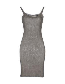 ALYSI - ПЛАТЬЯ - Короткие платья