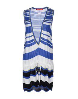 CHRISTIAN LACROIX - ПЛАТЬЯ - Короткие платья