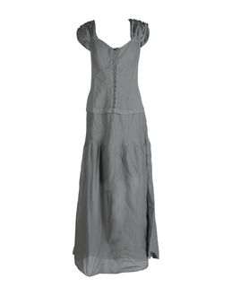 Vestiti lunghi - EUROPEAN CULTURE EUR 102.00