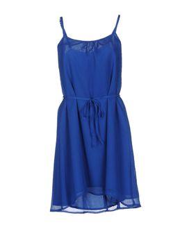 ONLY - ПЛАТЬЯ - Короткие платья