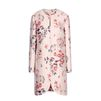 Stella McCartney -  Robe Joelle - PE14 - f