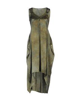 BLAYDE - ПЛАТЬЯ - Короткие платья