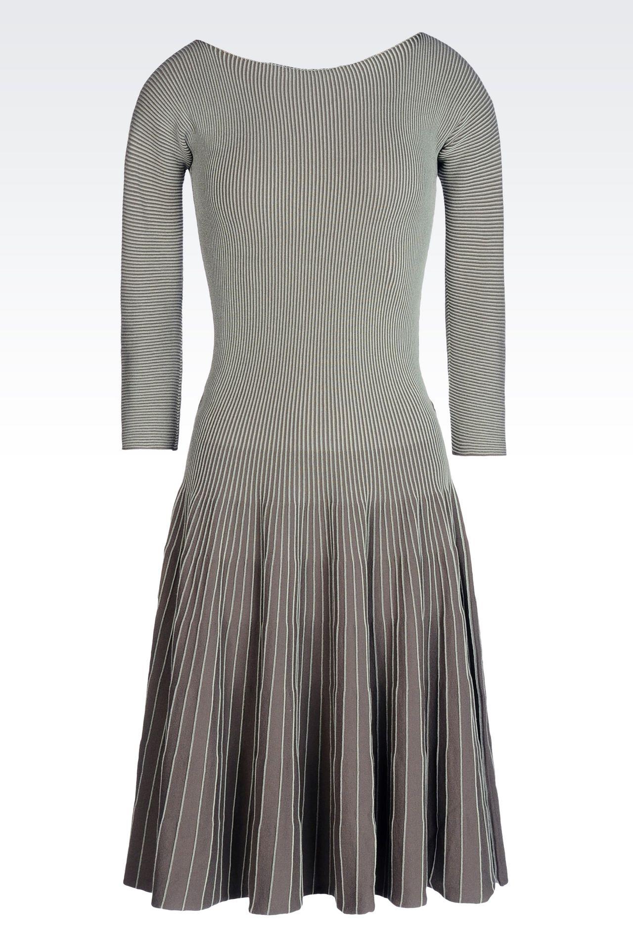 Купить юбку плиссе трикотажная