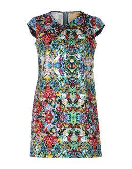 ALICE SAN DIEGO - ПЛАТЬЯ - Короткие платья