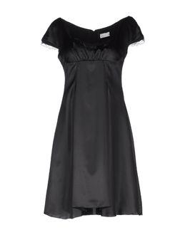 BLOSSOM BURANI - ПЛАТЬЯ - Короткие платья