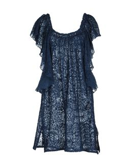 EMAMÒ - ПЛАТЬЯ - Короткие платья