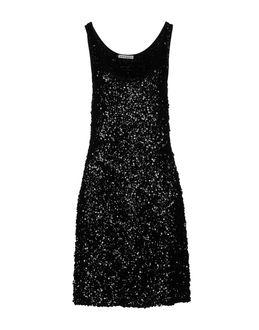 ANKOREL - ПЛАТЬЯ - Короткие платья