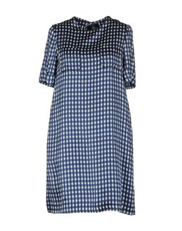AQUASCUTUM - ПЛАТЬЯ - Короткие платья