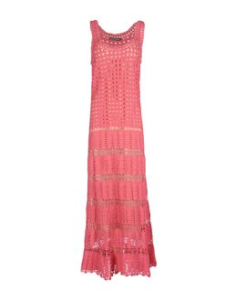 ALBERTA FERRETTI Long dresses $ 803.00