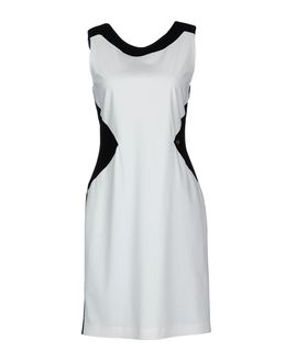 ANGELO MARANI - ПЛАТЬЯ - Короткие платья