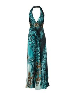 LUXUAR LIMITED Long dresses $ 327.00