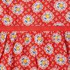 Stella McCartney - Vestito Rosa - PE14 - d