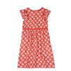 Stella McCartney - Rosa Dress  - PE14 - f