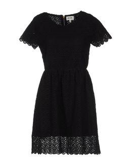 BEL AIR - ПЛАТЬЯ - Короткие платья