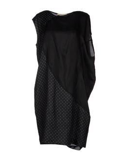 ALBERTO BIANI - ПЛАТЬЯ - Короткие платья