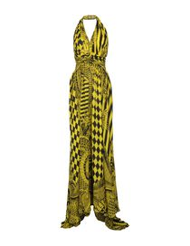BALMAIN - Long dress