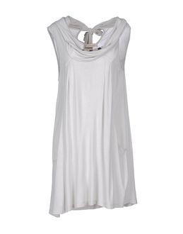 BRAMANTE - ПЛАТЬЯ - Короткие платья
