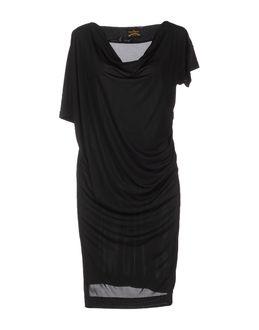 VIVIENNE WESTWOOD ANGLOMANIA - ПЛАТЬЯ - Короткие платья