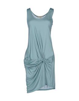 ANNE VALERIE HASH - ПЛАТЬЯ - Короткие платья