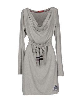 ARMATA DI MARE - ПЛАТЬЯ - Короткие платья
