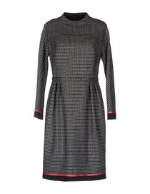 PAUL SMITH - Knee-length dress