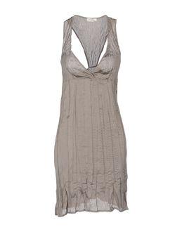 AGATHA CRI - ПЛАТЬЯ - Короткие платья