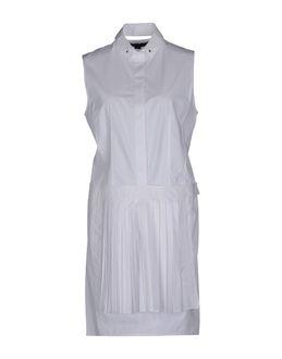 ALEXANDER WANG - ПЛАТЬЯ - Короткие платья