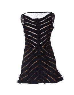 Vestiti corti - DSQUARED2 EUR 3590.00