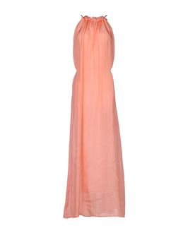 LALTRAMODA Long dresses $ 205.00