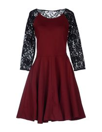ALICE by TEMPERLEY - Short dress