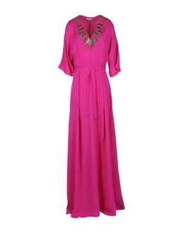 ISSA Long dresses $ 791.00