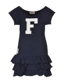 AMERICAN FRESHMAN - ПЛАТЬЯ - Короткие платья