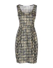 LAVINIATURRA - Knee-length dress