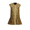 Stella McCartney - Gisella Dress - PE14 - f