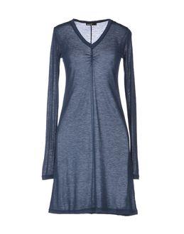 ALMERIA - ПЛАТЬЯ - Короткие платья