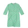 Stella McCartney - Robe Cara - PE14 - f