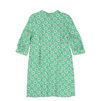 Stella McCartney - Robe Cara - PE14 - r
