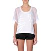 Stella McCartney - Swim Tee - PE14 - r