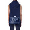 Stella McCartney - Gilet Run Performance  - PE14 - d