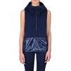 Stella McCartney - Gilet Run Performance  - PE14 - r