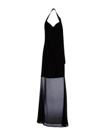 GAETANO NAVARRA - Long dress