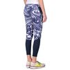 Stella McCartney - Run Leggings - PE14 - d
