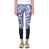 Stella McCartney - Run Leggings - PE14 - r