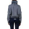 Stella McCartney - Essentials Track Top - PE14 - d