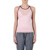 Stella McCartney - Essentials Tank  - PE14 - r