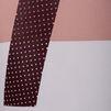 Stella McCartney - Run Teckfit Leggings - PE14 - a